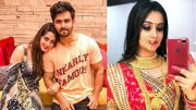 'Sasural Simar Ka' actors, Dipika Kakar and Shoaib Ibrahim are getting married