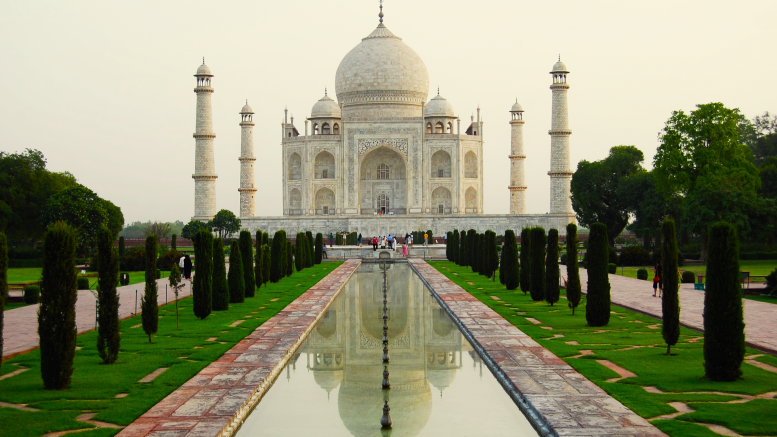 Taj Mahal to cost more: Ticket rates up, mausoleum entry to cost; visits capped at three hours