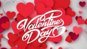 Valentine Day images, wishes, SMS