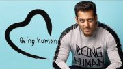 BMC blacklists Salman Khan's NGO Being Human