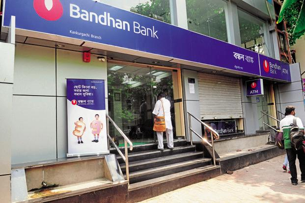 Bandhan Bank IPO Launch on 15th March raise upto Rs. 4,473 Crore
