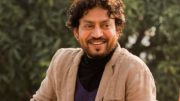 Bollywood's Irrfan Khan has 'rare disease'