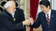 Japan looking to recruit 200,000 Indian IT professionals