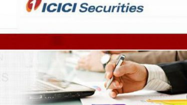 Rs 4,017 crore ICICI Securities IPO to open today, Should you Subscribe