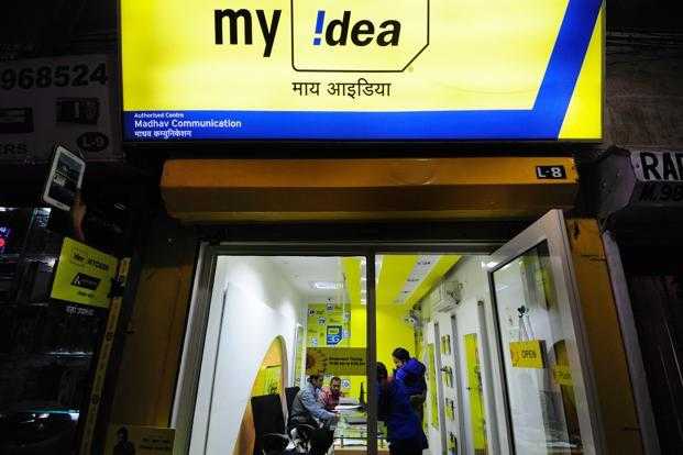 Idea the biggest beneficiary of govt's telecom sector relief package